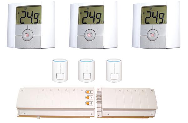 Kæmpestor VVS.dk - Stort udvalg og lave priser på alle VVS produkter LZ67