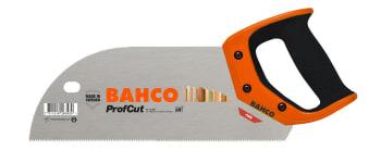 Image of Bahco finérsav profcut 300mm 11tpi