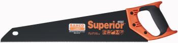 Image of Bahco håndsav 2600-19 teflon