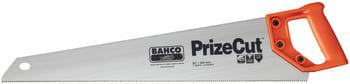 Image of Bahco håndsav 7.0 td 22