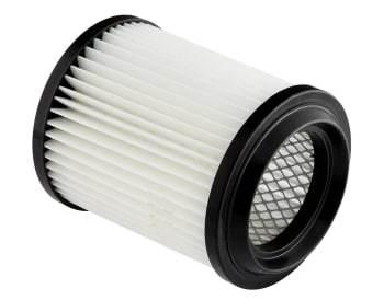 Nilfisk filter til fondo 1000/sopra150