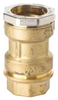 Image of   22-20mm isiflo samlemuffe
