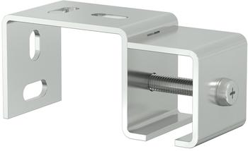 """Image of   Flexcon vægbeslag for """"flade"""" beholdere. For 8-25 liter"""