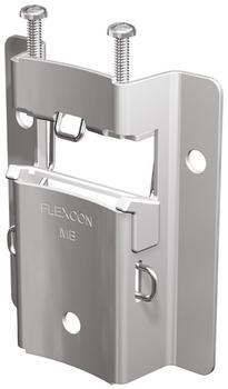 Flexcon vægbeslag MB 3. For 8-25 liter