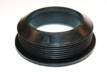 Image of Gumminippel 100/50