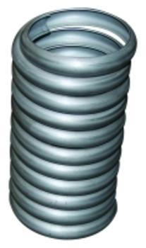 Image of   VM QZ Vulstring 76 mm