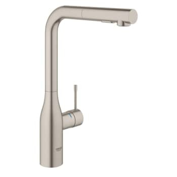 Grohe essence footcon. l-tud-s
