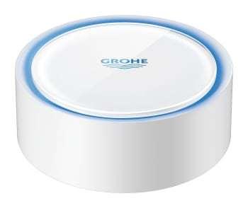 Image of   Grohe sense alarm