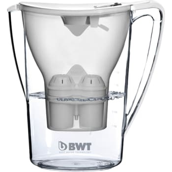 Image of   BWT Bwt magnesium filterkande