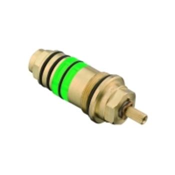Hansgrohe Termoelement til termostat 1001 SL, 1001, 2001, 5001
