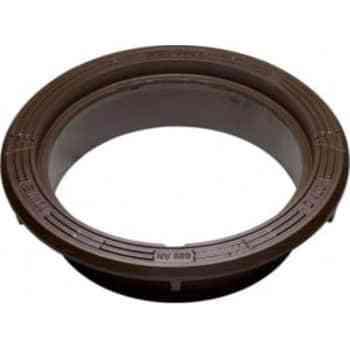 Image of   Ulefos 600mm karm rund flydende nv