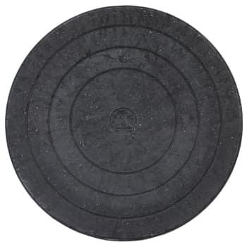 Image of   Duco 425mm dæksel pvc 0,2t t/kegle