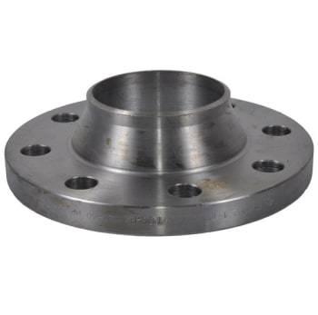 Image of   1016,0 stålflange en1092-1 t11