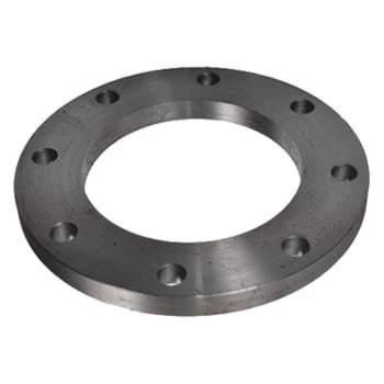 Image of   108,0 stålflange en1092-1 t01