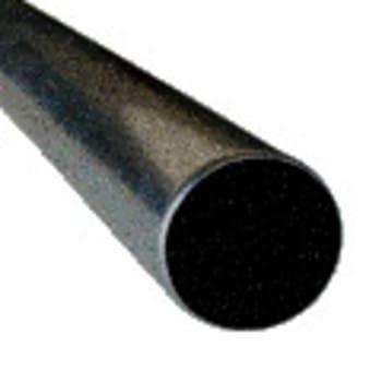 Image of   114.3x3.6mm søml.rør st35.8