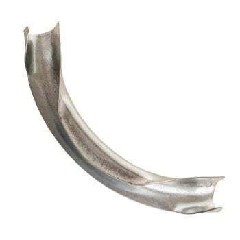 Image of   25mm bukkefix stål t/tomrør