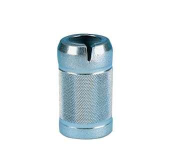 Billede af Andet, 40mm avk rejfeværktøj