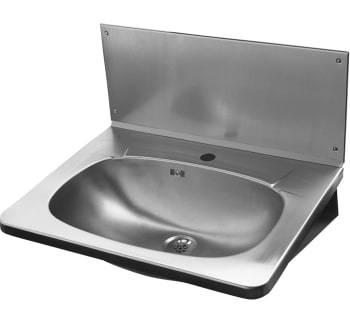 IfÖ håndvask 60x45cm