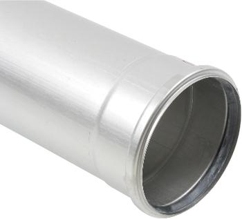 Image of   Afløbsrør 1 muffe, 160-2000mm,