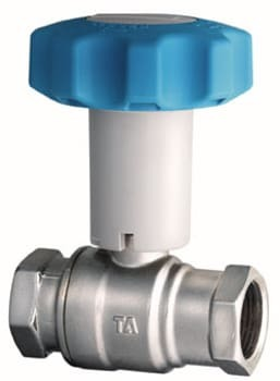 Image of   IMI Hydronics 50 ta 500 m/udveksling
