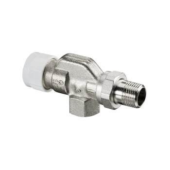 Image of   3/4` termostat ventil omv vink type AV9 med M30 følertilslutning