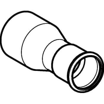 Image of   108x76,1 mm redukt. fz mapress