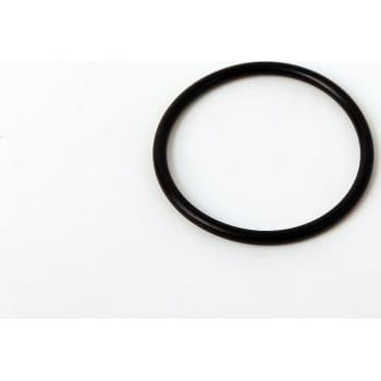 Image of   Ifö ifÖ premont o-ring t/skyllerør