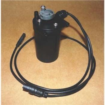 Image of   Ifö ifÖ sign sensor aktuator(elekt