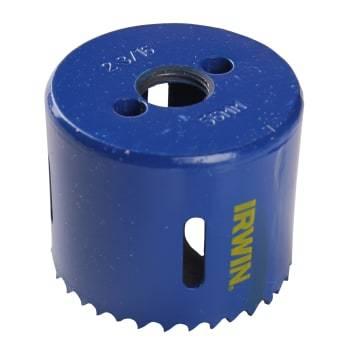 Image of   Hulbor 56mm irwin bimetal