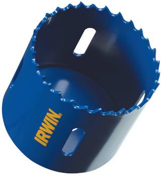 Image of   Hulbor 68mm irwin bimetal
