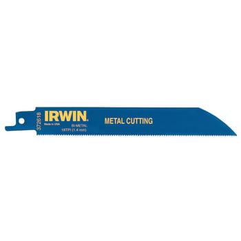 Image of   IRWIN 150mm baj.savkl. 10504152 5pk