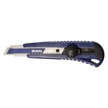 Image of   IRWIN 18mm bræk af kniv bi-metalblad