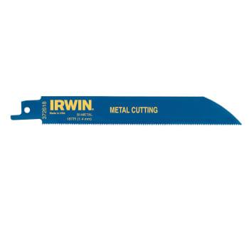 Image of   IRWIN 200mm baj.savkl. 10504156 5pk