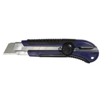 Image of   IRWIN 25mm bræk af kniv med skrue