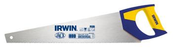 Image of   Irwin 880 håndsav mellemtd 8tp