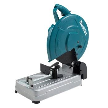 Image of   Afkorter makita lw1400
