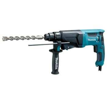 Makita borehammer sds+ hr2300