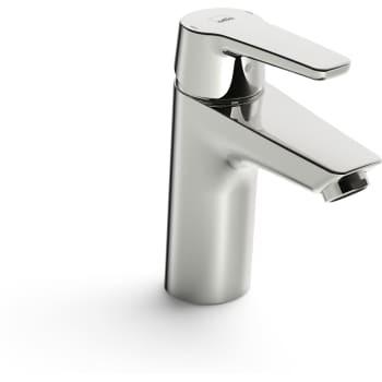 Billede af Oras Saga håndvaskarmatur XL, uden BV