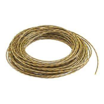 DEWALT trimmertråd 2mm x 15,2m t/ 54v