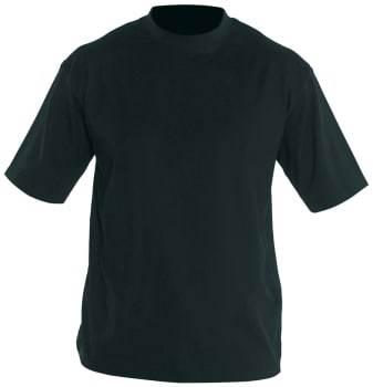 Image of   ID Identity t-shirt sort str. 3xl