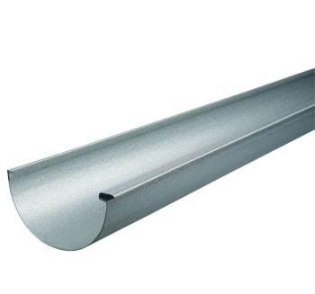 Image of   Plastmo aluzink tagrende nr. 11 3 m