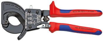 Kabelsaks 250mm knipex
