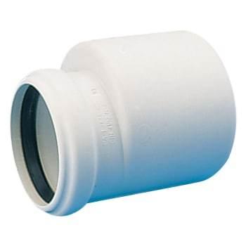 Image of   160/110 mm wavin asto redukt.
