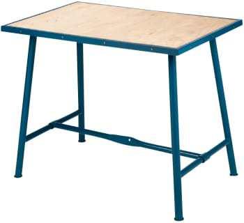 RIDGID arbejdsbord 1000 625x30mm