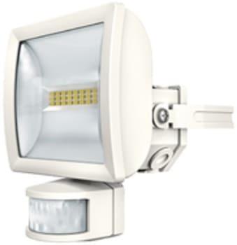 Theben projektør e10 hvid m/sensor