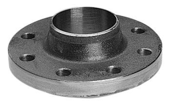 Image of   108.0mm stålflanger tn 16