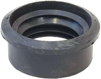 Image of   110/138x70mm manchet til beton