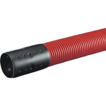 Image of   110/94mm kabelrør ko./gl. 6m (6 mtr)