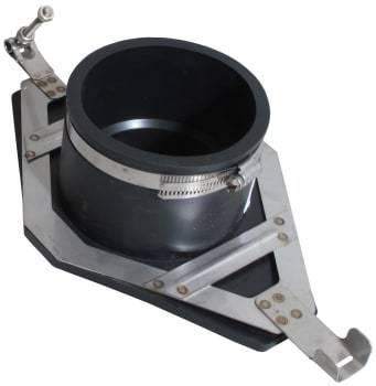 Image of   200-425x160mm 90gr. sadelgren