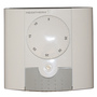 Megatherm termostat til RF2012 uden display